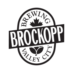 Brockopp Brewing