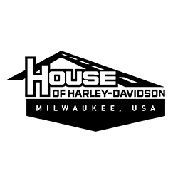 House Of Harley Davidson